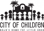 City Of Children WebCart