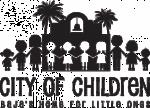 City Of Children WebCart